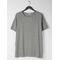 Dark T-shirt Grey