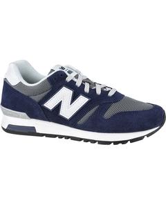 New Balance > New Balance ML565CPC
