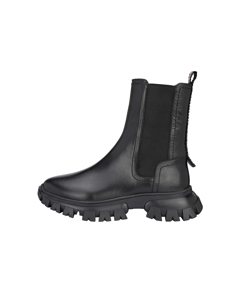 Chelsea Boot Anne