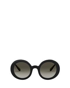 MU 06US black Sonnenbrillen