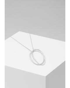 Halsband Medusa