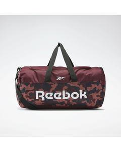 Active Core Grip Duffle Bag Medium