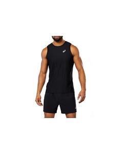 Asics > Asics Sport Singlet 164639-0904