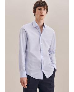 Overhemd Slim