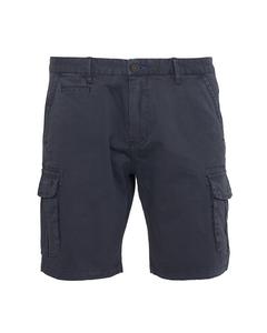 Twinlife Twinlife Short Blau