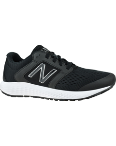New Balance > New Balance M520lh5