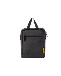 Caterpillar > Caterpillar Shanghai Bag 83692-218