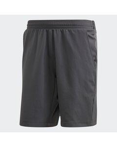 Ergo Primeblue Shorts