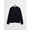 Mvp Harding Hooded Sweatshirt Navy