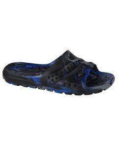 Skechers > Skechers Hogan-Aqua Spurt 92118L-BKRY