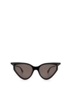 BB0101S black Sonnenbrillen