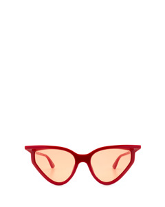 BB0101S red Sonnenbrillen