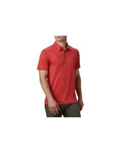 Columbia > Columbia Tech Trail Polo Shirt 1768701845