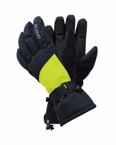 Dare 2b Diversity Ski Gloves