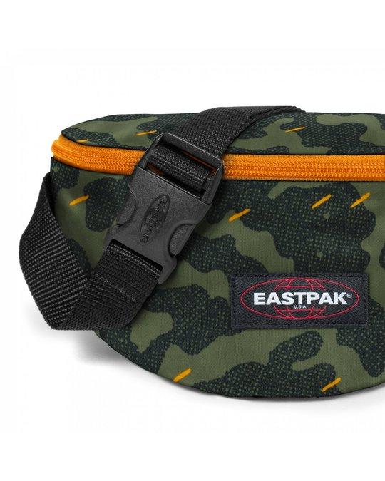Eastpak Springer Peak Orange