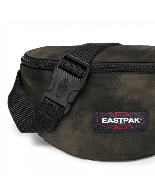 Eastpak Springer Dust Khaki