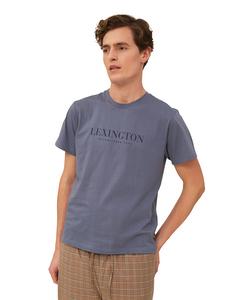 Men's Organic Cotton Flannel/jersey Pajama Set