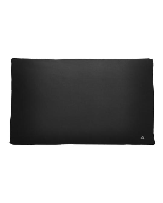 Edblad Velour Cushion Cover