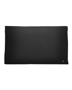 Velour Cushion Cover