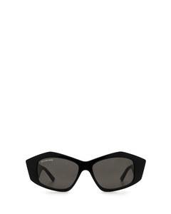 BB0106S black Sonnenbrillen