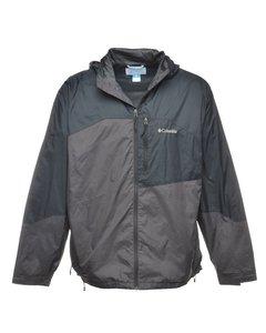 2000s Columbia Nylon Jacket