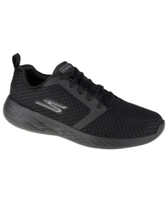 Skechers > Skechers Go Run 600 Circulate 15098-bbk