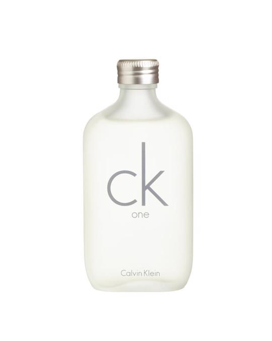 Calvin Klein Calvin Klein Ck One Edt 200ml