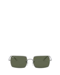 RB1969 silver Sonnenbrillen
