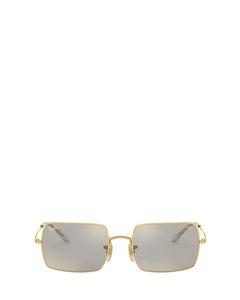 RB1969 arista Sonnenbrillen