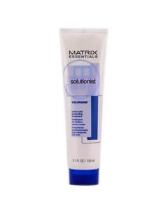 Matrix Essentials Solutionist Colorsure 150ml