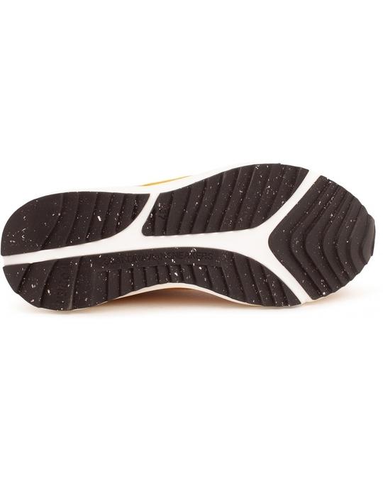 WODEN Sneakers Sophie Snake Suede Ii