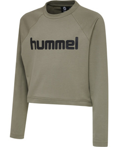 Hmlgrace Sweatshirt