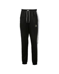 T7 Bboy Track Pants Black