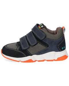 Sneaker Gers Gein