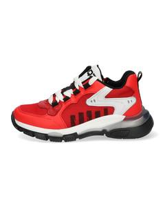 Sneaker Gio Genna