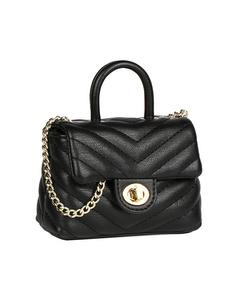 V Family Mini Horsens Mini Bag Handtasche 11 cm
