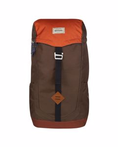 Regatta Stamford 25l Backpack
