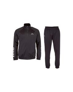 Kappa > Kappa Till Training Suit 303307-19-4006