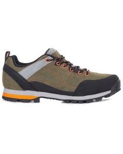 Trespass Mens Vorce Walking Shoes
