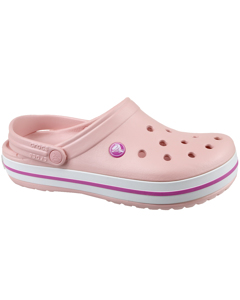 Crocs > Crocs Crocband 11016-6MB
