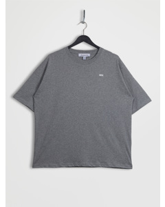 #wfh Unisex T-shirt Grey