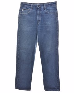 Carhartt Flared Jeans