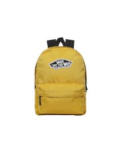 Vans > Vans Realm Backpack Vn0a3ui6zlm