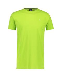 Klassiek T-shirt