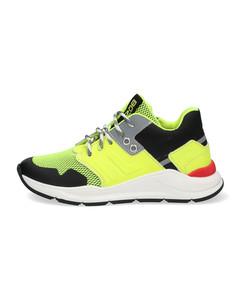 Sneaker Ramon Rio