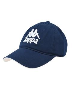 Kappa > Kappa Vendo Cap 707391-19-4024