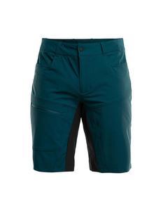 Montafon Shorts - Reflecting Pond
