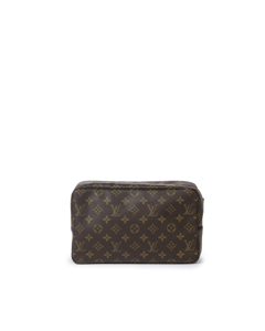 Toiletry Pouch Gm