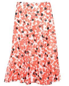 Pendleton Midi Skirt