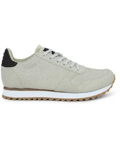 Sneakers Ydun Pearl Ii
